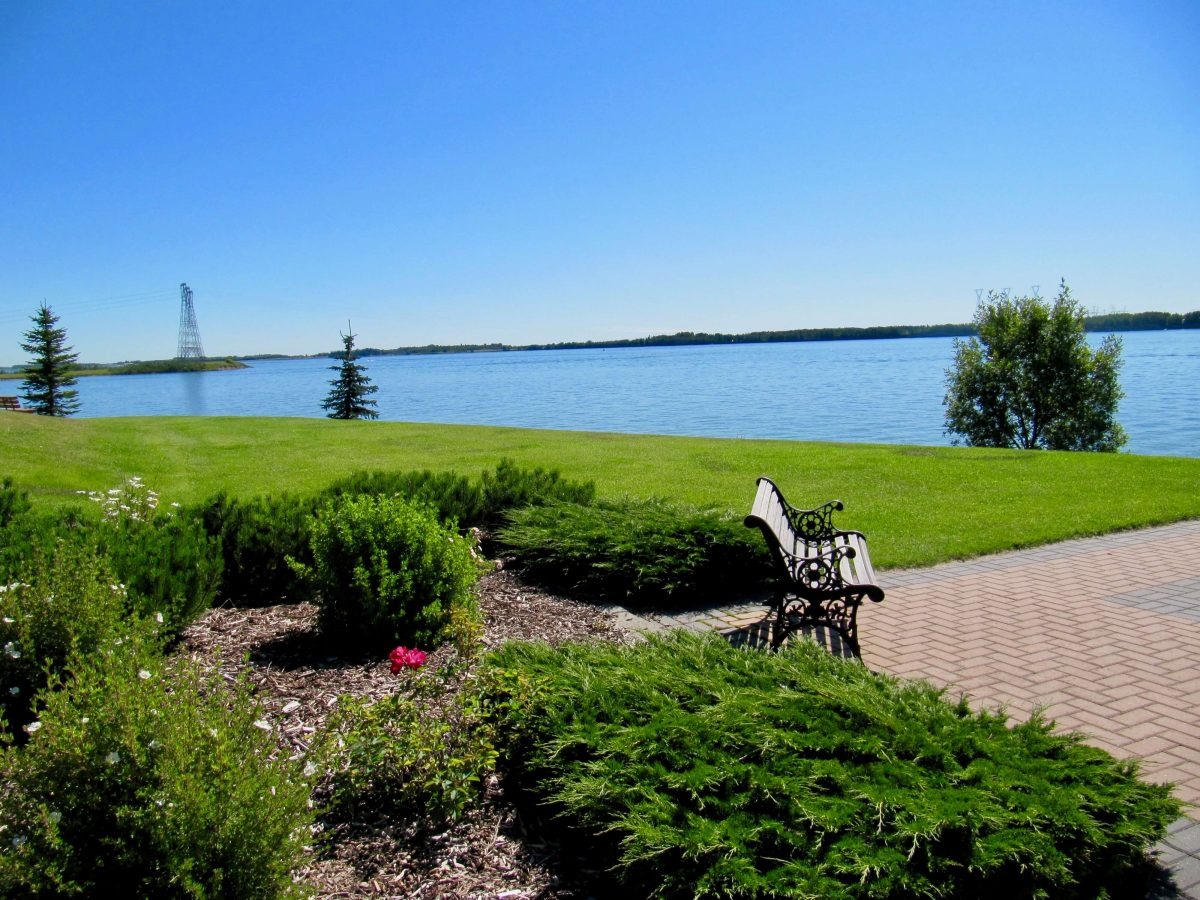 waterfront cottages for sale Archives   Gleniffer Lake Properties ...