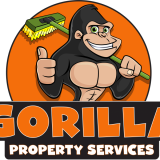 Window Cleaning, House Washing, Gutter Cleaning, Pressure Washing