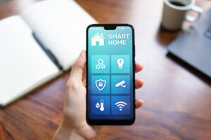 Keeping your Vacation Home Safe While You're Away