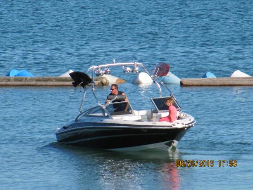 boat-slip4